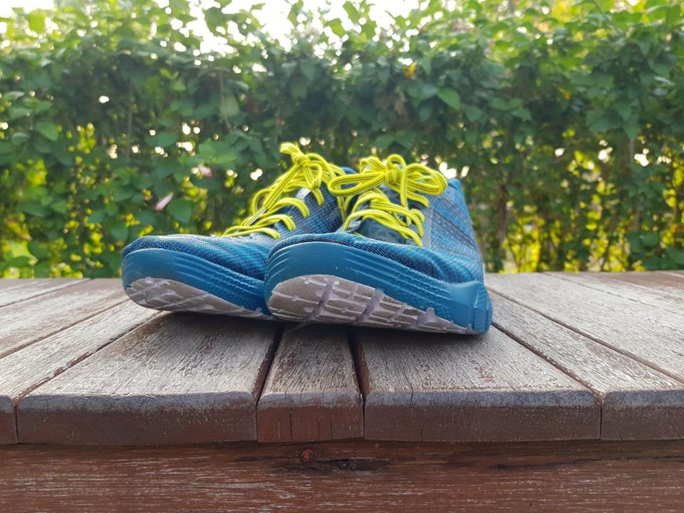 do-running-shoes-minimal 002