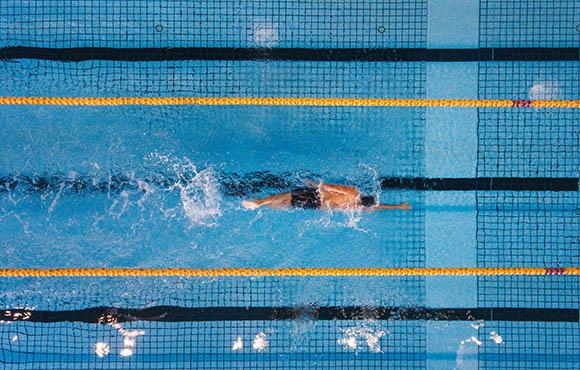 13 ท่า Drill เพื่อใช้ในการฝึกว่ายน้ำสำหรับนักไตรกีฬา
