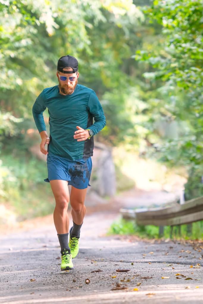 5 เคล็ดลับสำหรับเพิ่มความทรหดในการวิ่งให้เร็วที่สุด