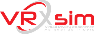 VRXsim® - Professional Motion and Simulator Solutions