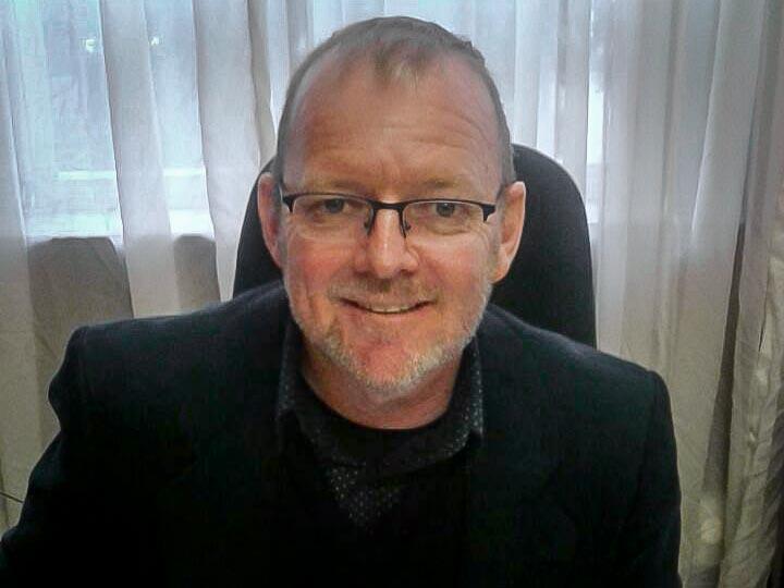 Anton Immelman