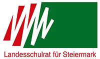 Logo Landesschulrat