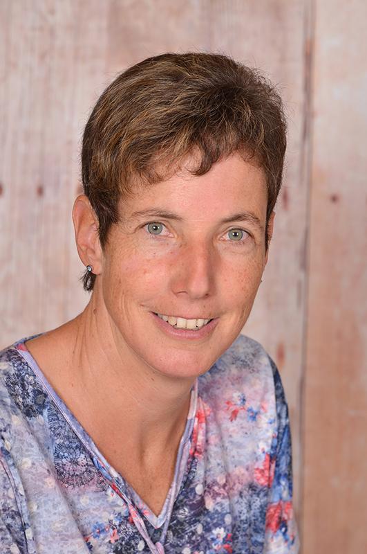 Edith Wolfger 2018 2019