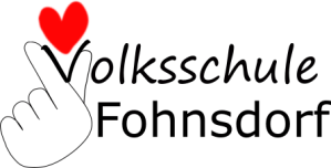 LogoVSFohnsdorf