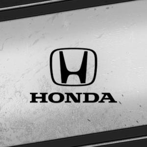 Honda NSX Evo