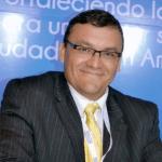 Dr-Andrés-Villaveces