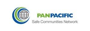 ppscn-logo