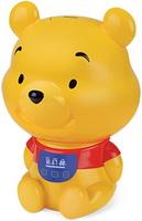 Ballu-UHB-275-Winnie-Poh