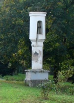 Všestudská zvonička