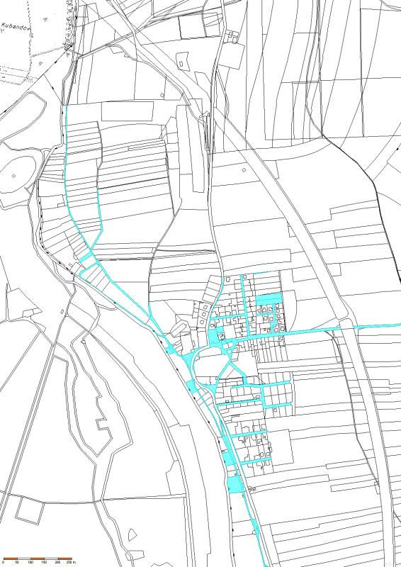 Vsestudy-obecni_pozemky-detail