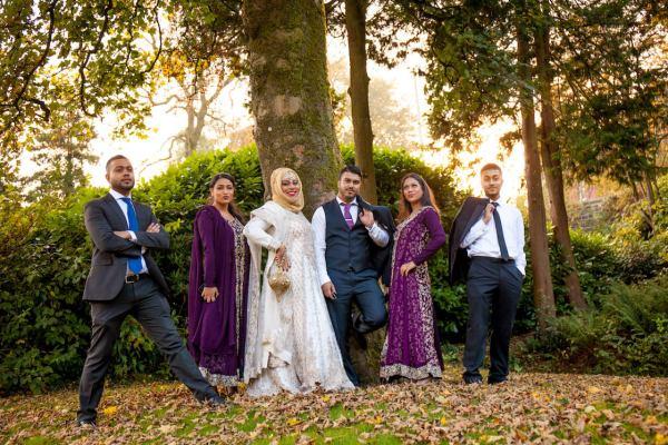 Blackburn_wedding_ed-3