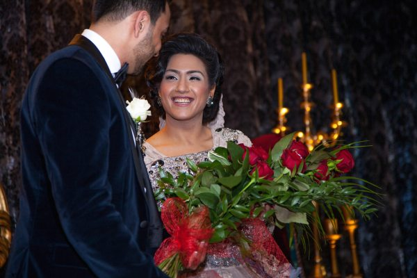 vsfoto-asian-weddings-16