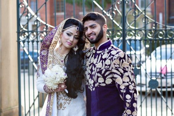 vsfoto-asian-weddings-32