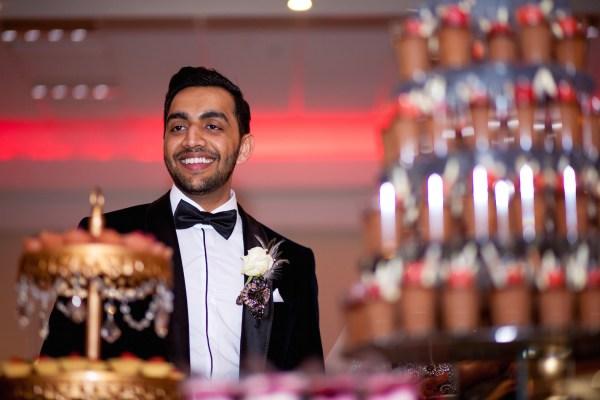 vsfoto-asian-weddings-6