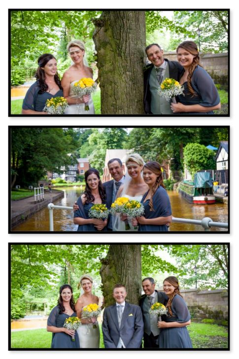 Worsley court house weddings