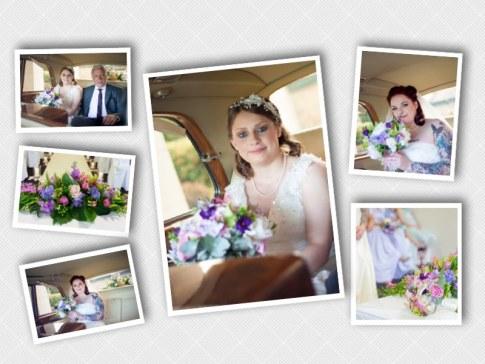 Wedding, candid Photographer Preston, Lancashire, Bolton