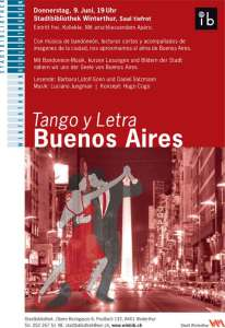 16biblioteca_winti_tango_v558