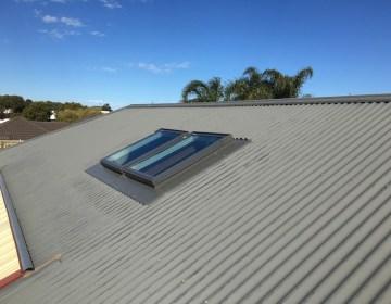Design-suppl-construction-velux-skylight