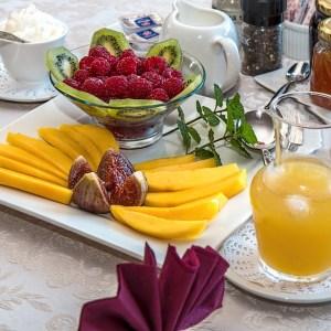 breakfast-1232620_1280