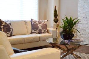 living-room-2174575__340