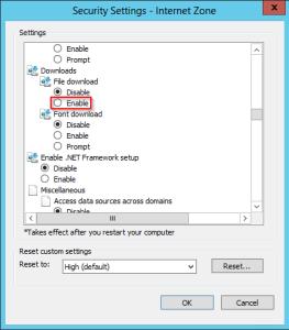 Server 2012 Download