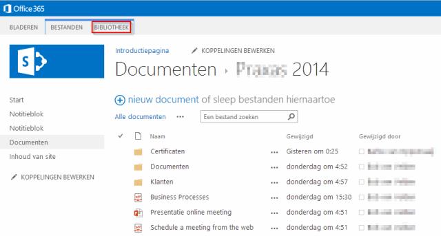 pdf document icons missing windows explorer