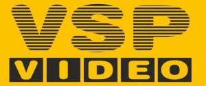 vsp-logo1-RGBlowres