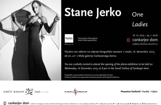 Stane Jerko_One_vabilo