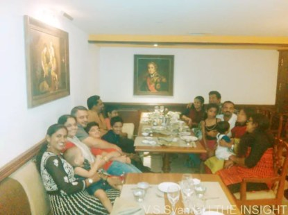 vimal party (12)