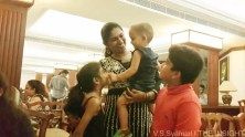 vimal party (14)