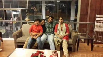 vimal party (18)