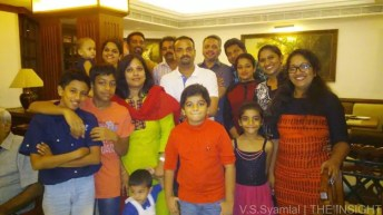 vimal party (2)