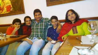 vimal party (6)