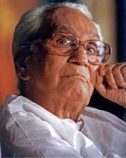 കെ.കരുണാകരന്
