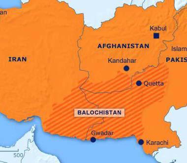 baloch-map-1