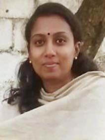 ajitha