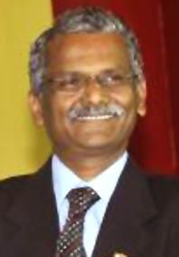 പി.മൈക്കല് വേദ ശിരോമണി 1982 ബാച്ച് ഐ.എ.എസ്. ജനനം: 8 ഓഗസ്റ്റ്, 1953