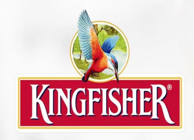 kf logo.jpg