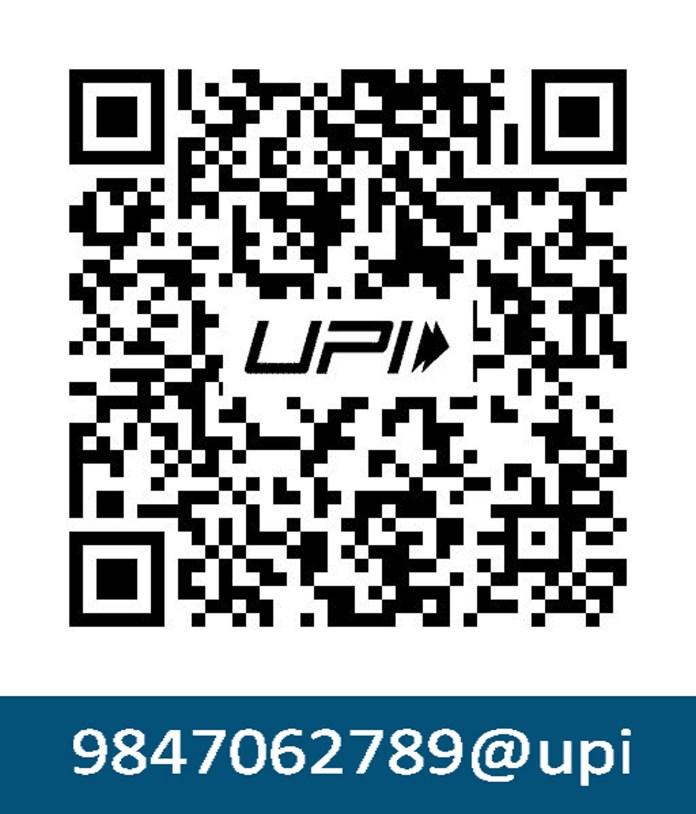 9847062789@upi