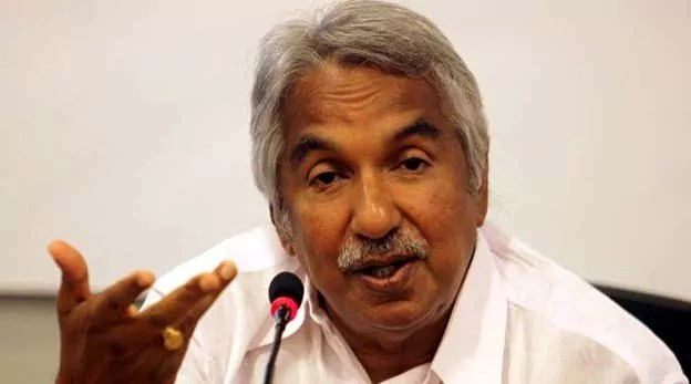 oommen-chandy-7159.jpg