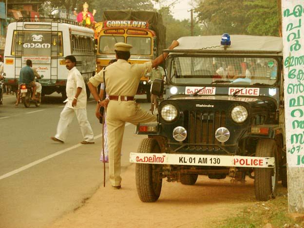 kerala police (3).jpg