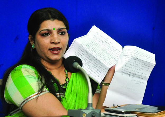 saritha letter (1)
