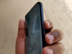 OnePlus-7-Pro (14)