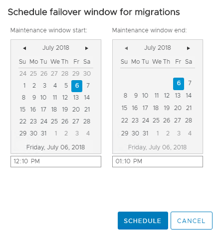 bulk-migration3