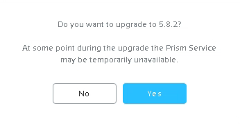 pc-upgrade-5