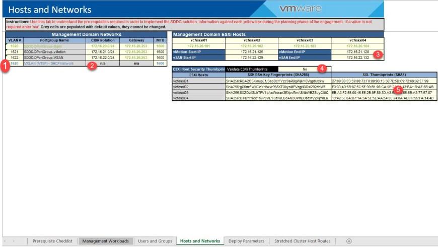 deployment-sheet04.JPG