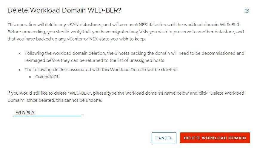 del-domain02