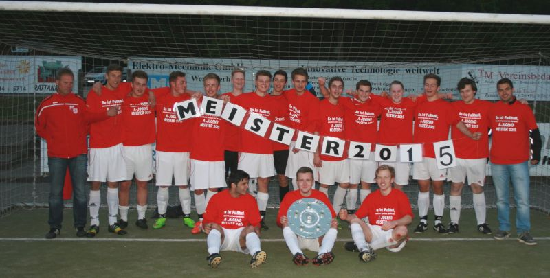 HP-A-Meister-2015