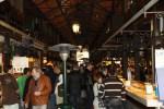Рынок Сан-Мигель