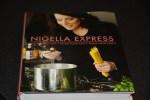 Книга Найджелла-Экспресс